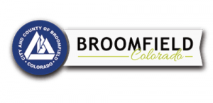 Broomfield, CO, Lost Pet Resources