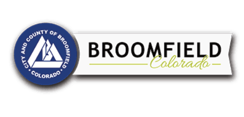 Broomfield Animal Services, Recommended by The Animal Doctor, Broomfield, CO