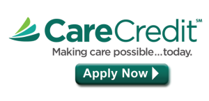 Care Credit - Financing Veterinary Care