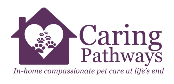 Caring Pathways, Recommended by the Animal Doctor, Broomfield, CO