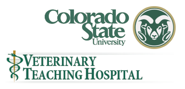 CSU Veterinary Medicine, Recommended by The Animal Doctor, Broomfield, CO