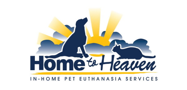 Home to Heaven, Recommended by the Animal Doctor, Broomfield, CO