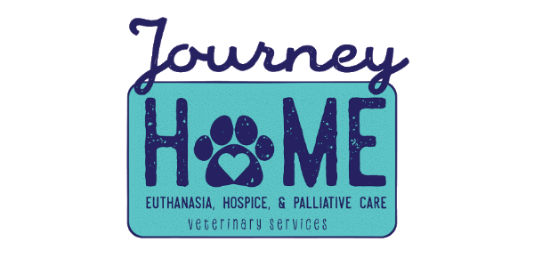 Journey Home Vet, Recommended by The Animal Doctor, Broomfield, CO